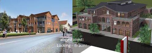 luecking_brauer
