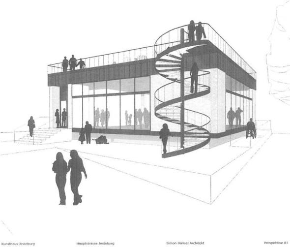 terrasse-kunsthaus-1